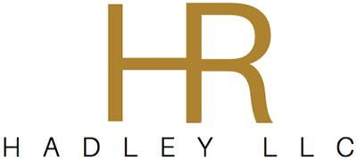 Hadley LLC