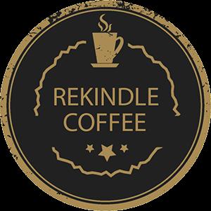 Rekindle Coffee