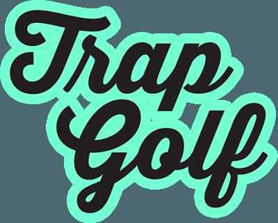 Trap Golf