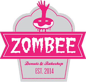 Zombee Donuts and Bakeshop