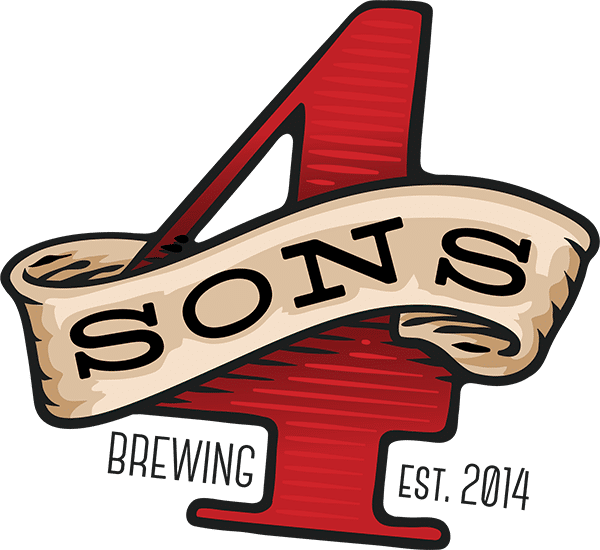 4 Sons Brewing