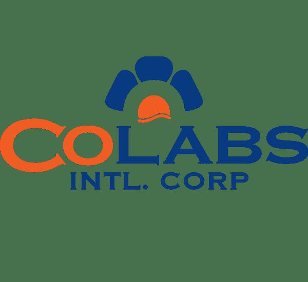 CoLabs International