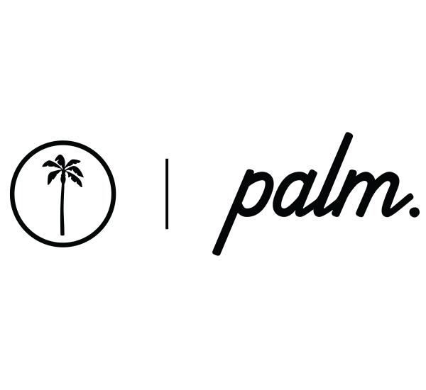 Palm Golf Co.