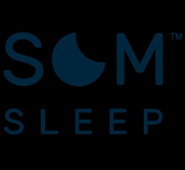 Som Sleep