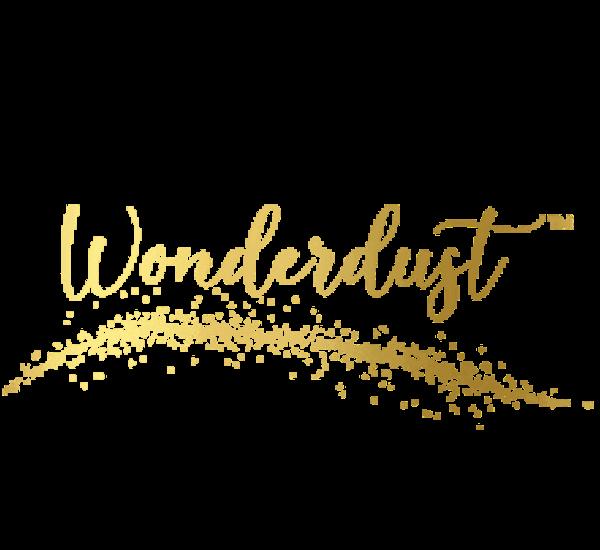 Wonderdust