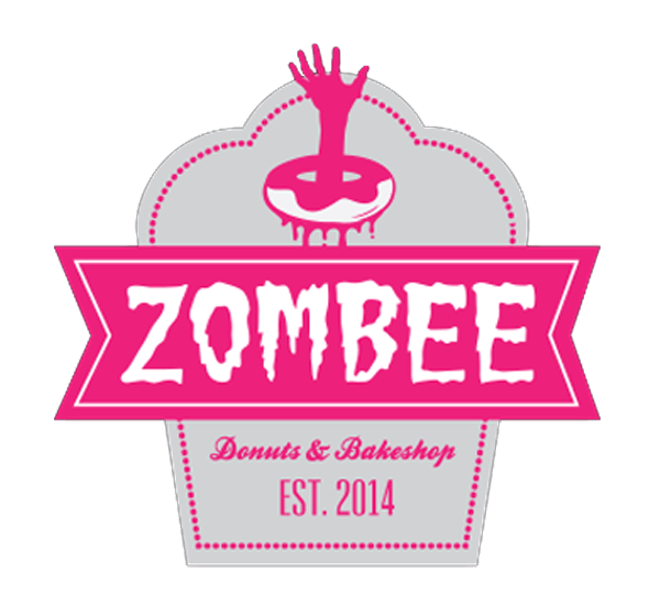 Zombee Donut and Bake Shop